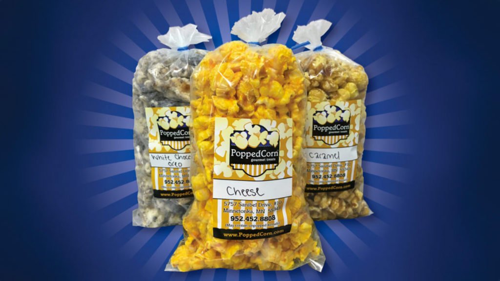 PoppedCorn_featured_image_bags_of_popcorn