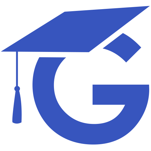 everything grad logo