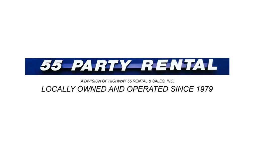 Highway-55-Party-Rental-Tents-Special-Occasions.Mpls