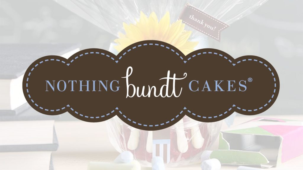 Nothing Bundt Cakes Vendor Directory Everything Grad_0000s_0000_NbC Classic Brown Logo - Kim Cassens