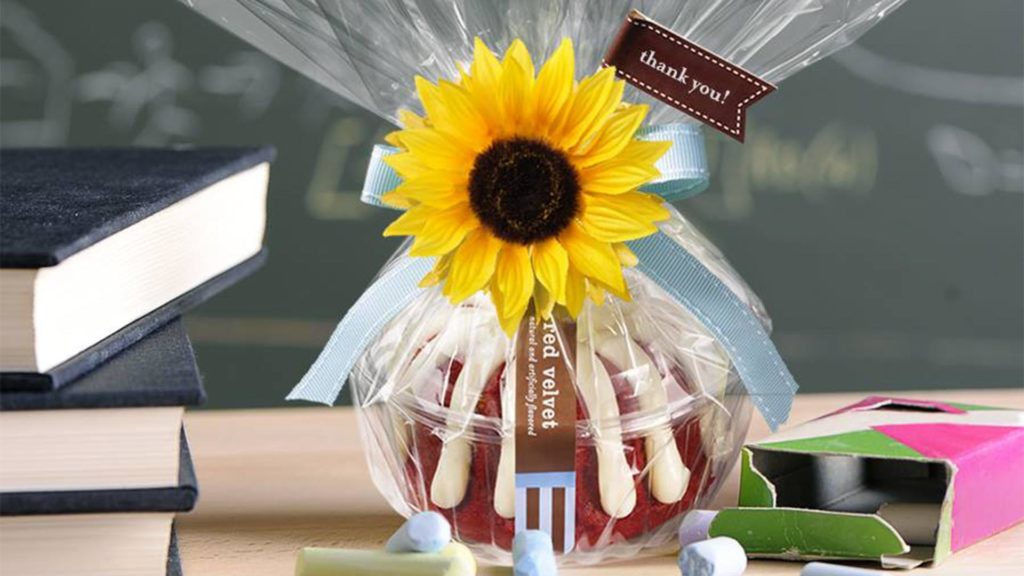 Nothing Bundt Cakes Vendor Directory Everything Grad_0000s_0005_Back to School - Kim Cassens